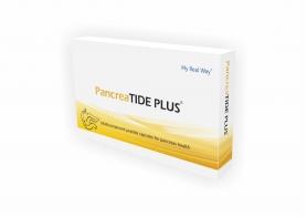 PancreaTIDE PLUS 15